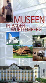 Theiss Museen in Baden Württemberg